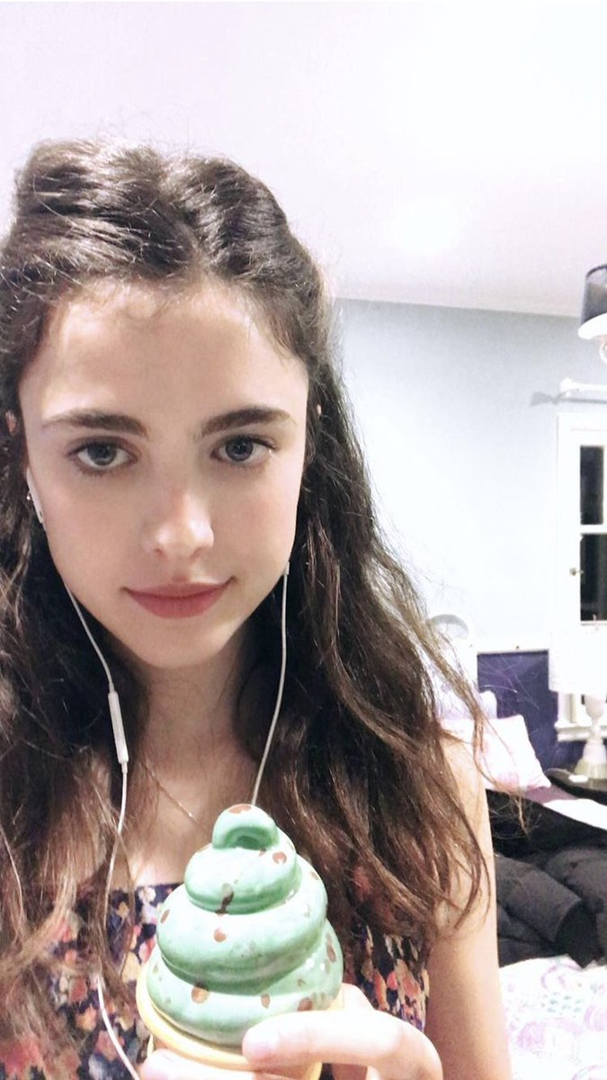 Selfie Rainey Qualley naked (87 photos), Fappening