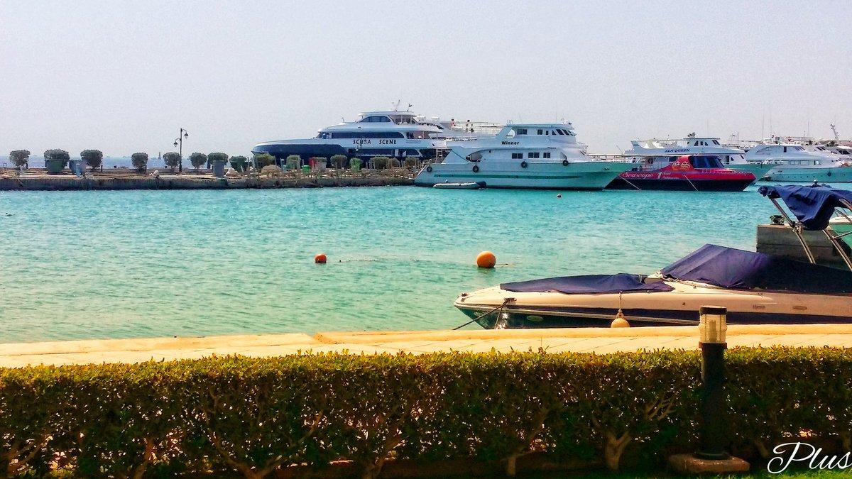 Hurghada on topsy.one