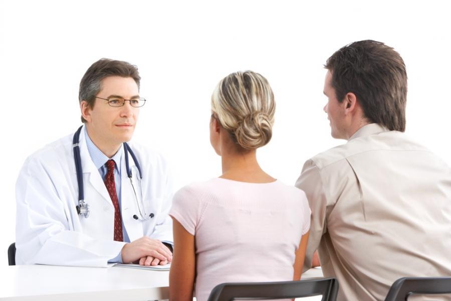 провериться на скрытые половые инфекции