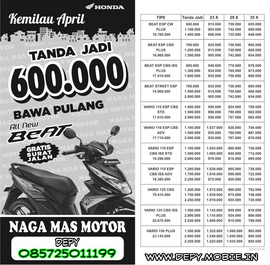 750 Gambar Dp Wa Racing HD