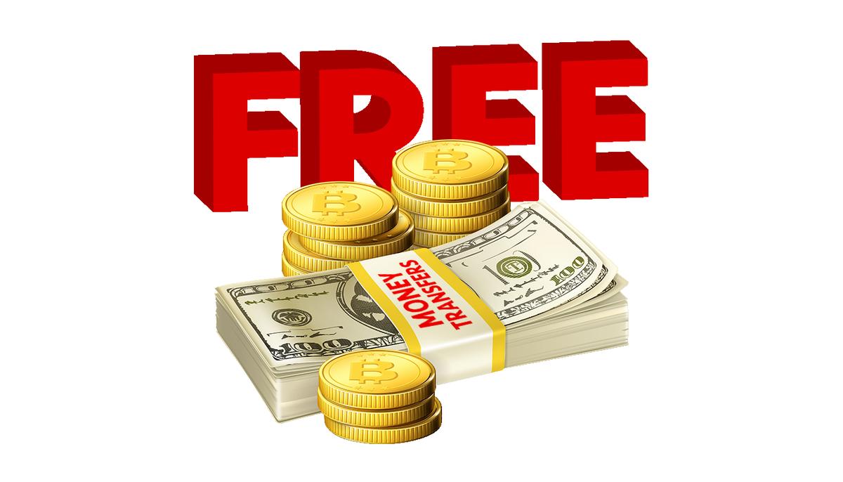 free money romgora193 twitter