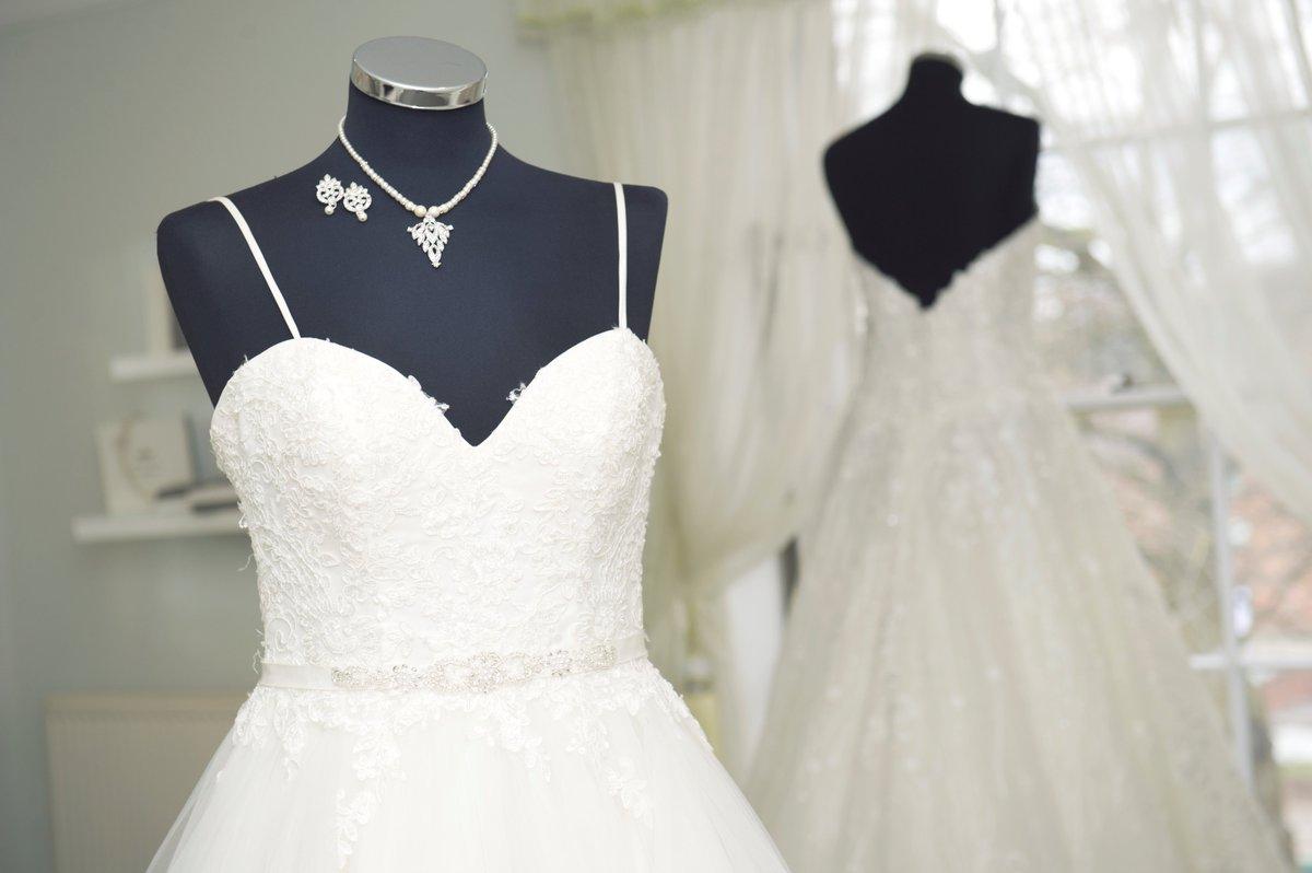 Swan Brides Boutique (@SwanBrides)   Twitter