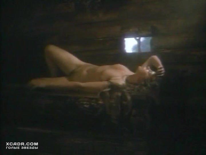 фото подростовой эротические сцены натальи аштельгоц бабенка красивыми формами