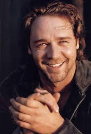 Happy Birthday-Russell Crowe