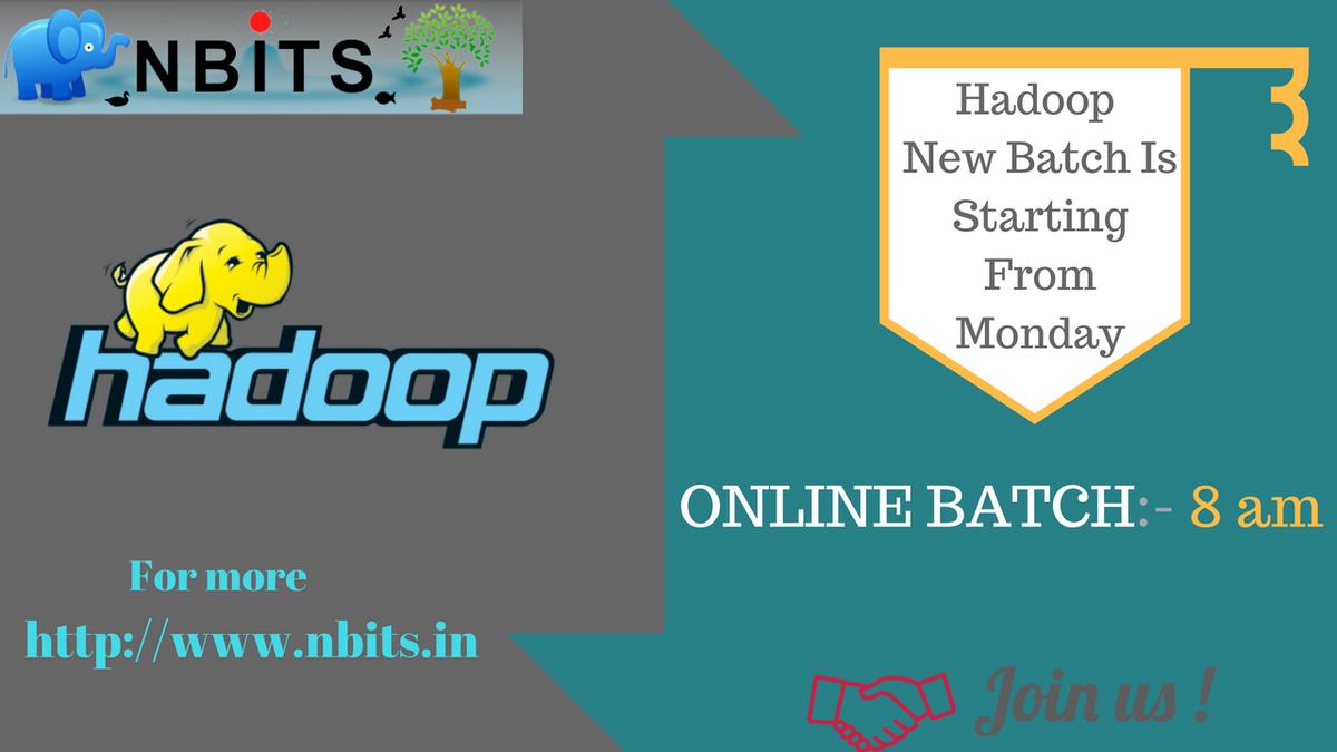 job oriented courses in hyderabad (@coursesjobss) | Twitter
