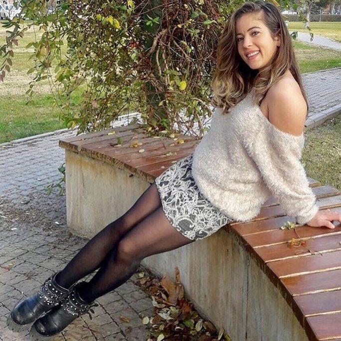 turkish-teen-girls-photo-amala-naked