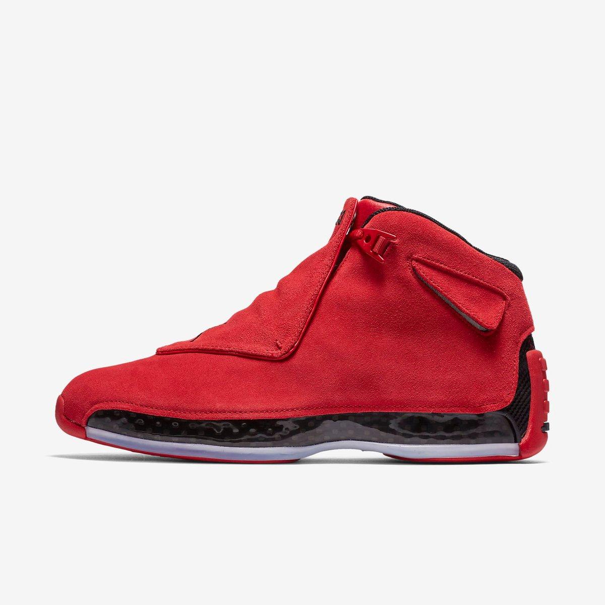 5a80597423a259 Sneaker News on Twitter