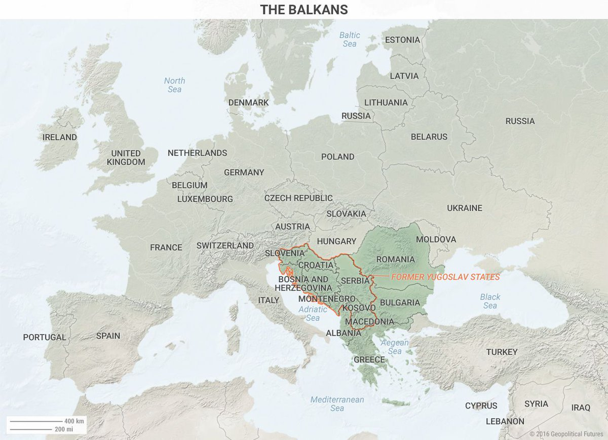 Simon kuestenmacher on twitter map shows countries of the greece italy romania serbia slovenia turkey map source httpsbuff2gd3tsj wkipedia link httpsbuff2jn8ioh picitterbqgezxmjcc gumiabroncs Images