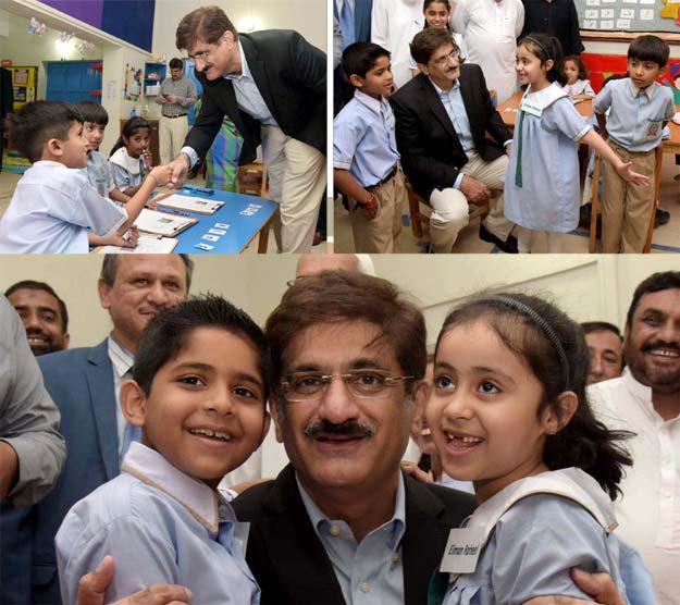Sindh : Latest News, Breaking News Headlines | Scoopnest
