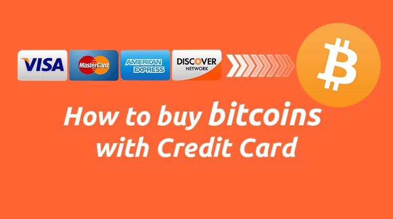 Buying bitcoin buyingbtc twitter bitcoin btc nem xem litecoin ltc verge xvg tron trx ripple xrp ethereum eth cardano ada stellar xlm neo reddcoin rdd altcoins ccuart Image collections