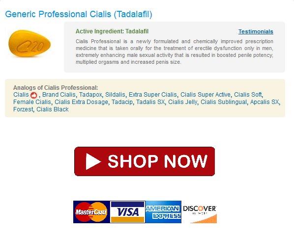 Link Website
