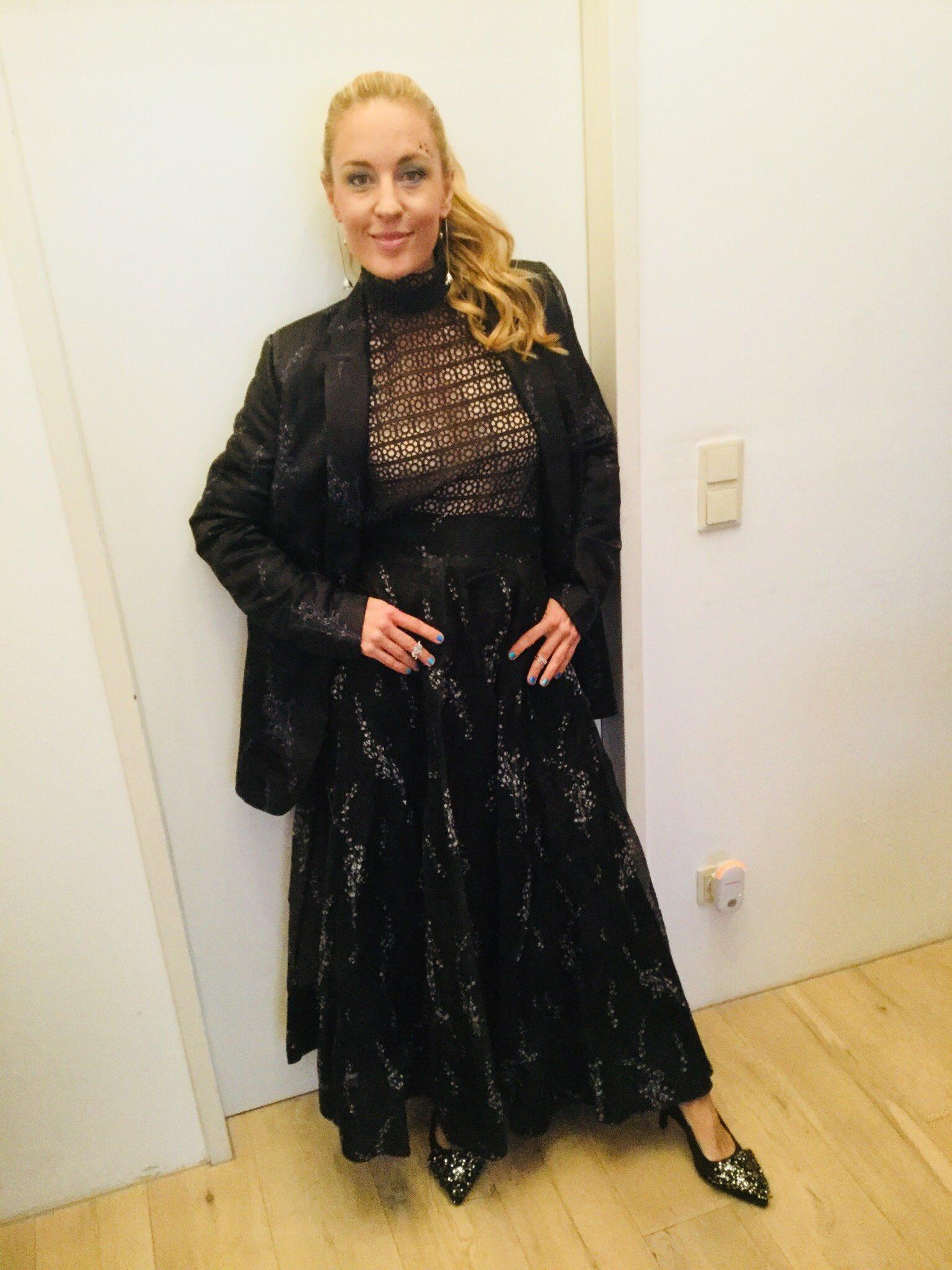 LILIAN KLEBOW on Twitter: Man ist als Mama ja so dankbar