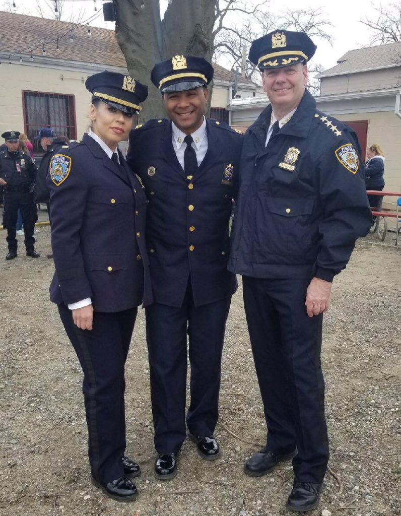 Nypd 45th precinct nypd45pct twitter memorial at the redwood club in honor of all the lives that were lost on 911 and the heroes who saved the lives of others jeuxipadfo Choice Image
