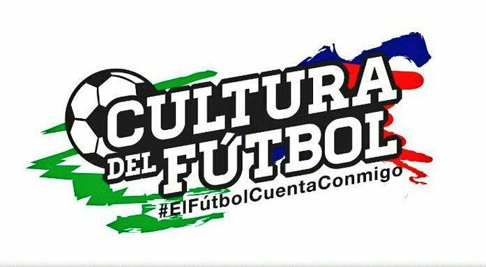 ¡Siente la cultura del fútbol y acompáña...