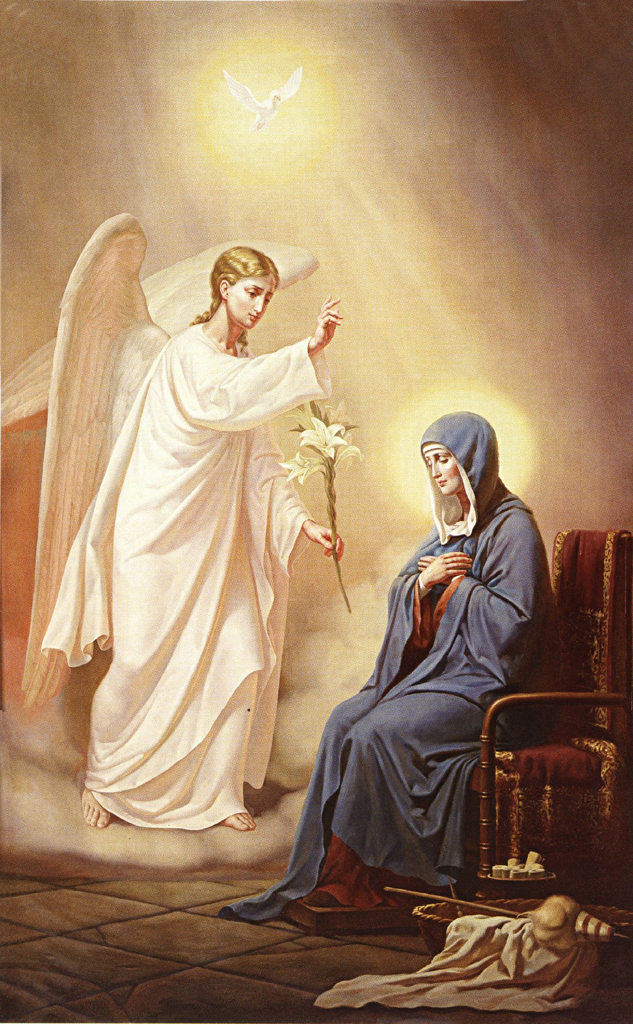 Открытки благовещение пресвятой богородице, воскресенье картинки открытки