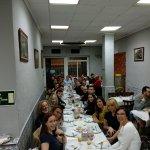 Image for the Tweet beginning: Hoy hemos celebrado las Juntas