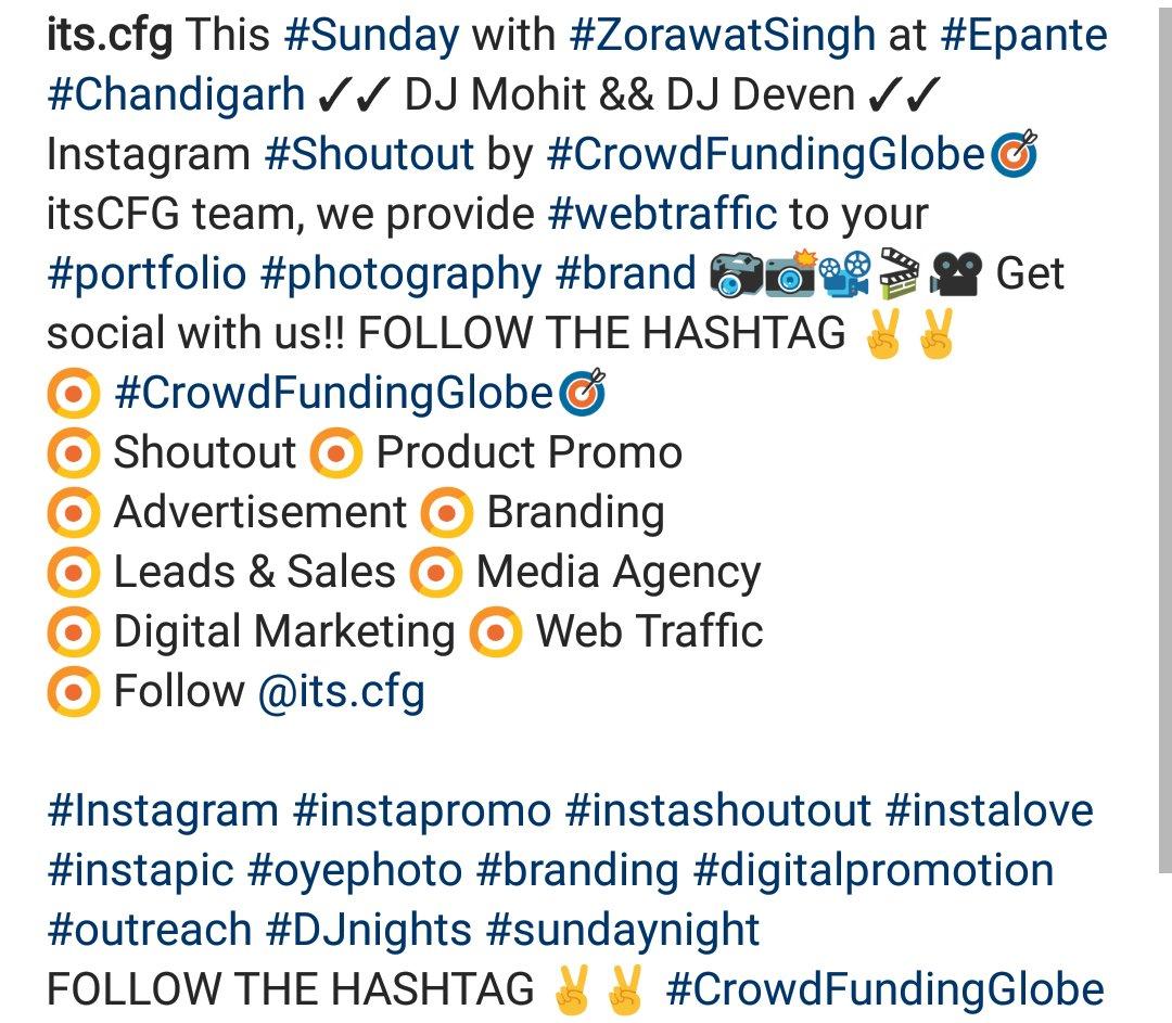 epante hashtag on Twitter
