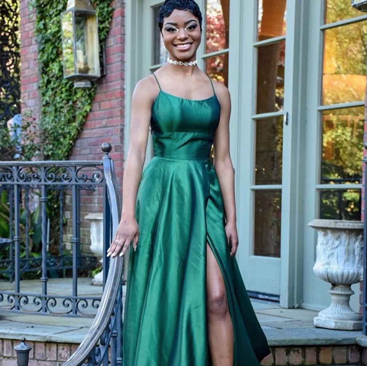 Amazing Prom Dresses Queens Ny Adornment - All Wedding Dresses ...