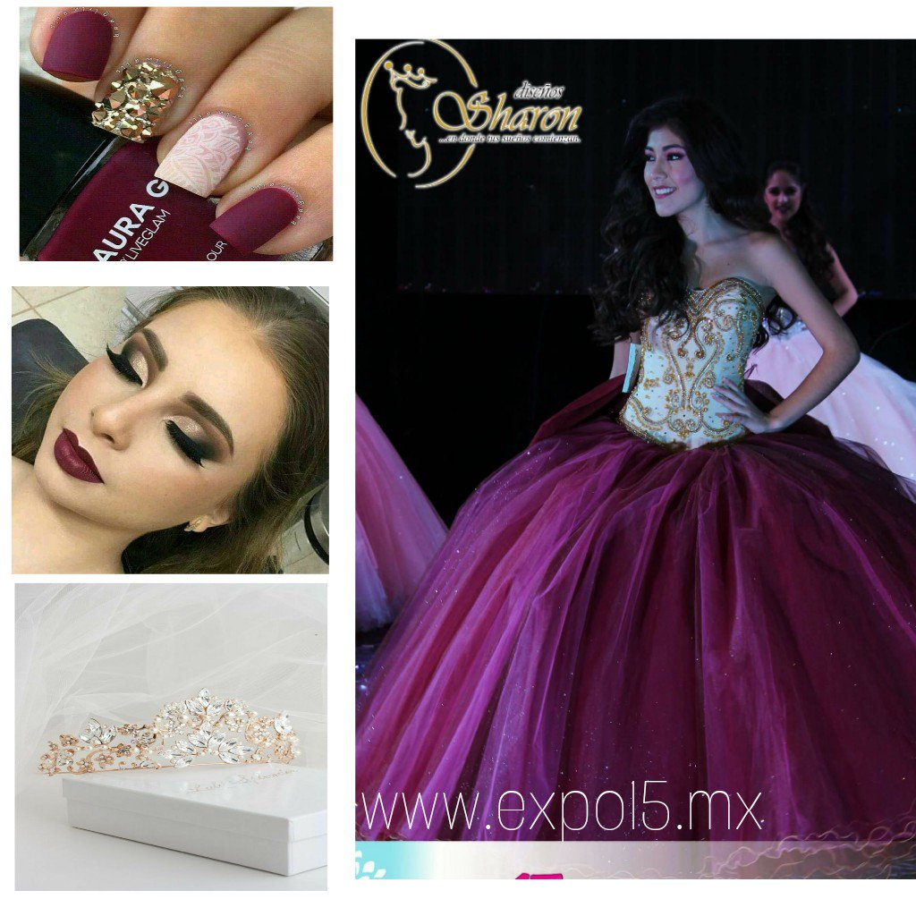 Lujo Vestidos De Fiesta única Embellecimiento - Ideas de Estilos de ...
