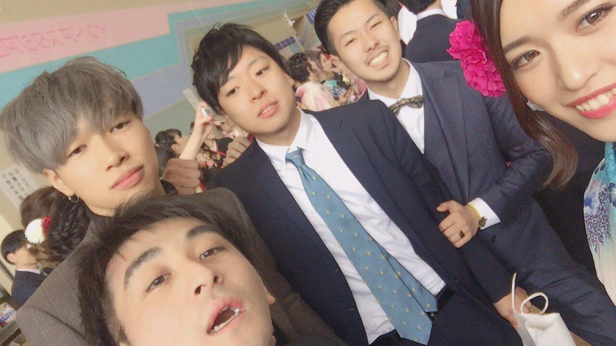 直江津中学校 hashtag on Twitte...