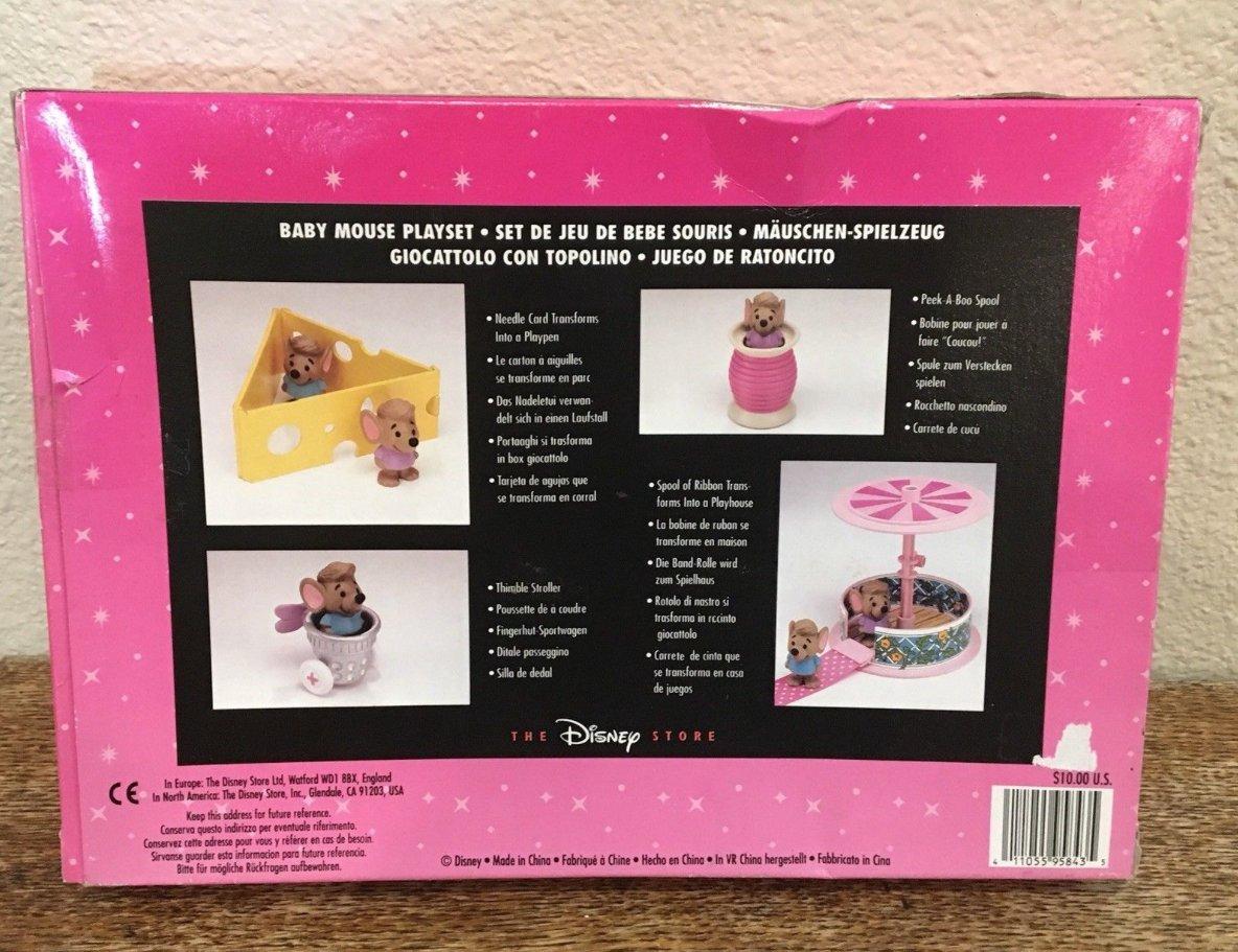 Berühmt Disney Küchenspüle Fotos - Ideen Für Die Küche Dekoration ...