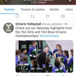 Image for the Tweet beginning: #FCVC spotted in Saturday @ova_updates