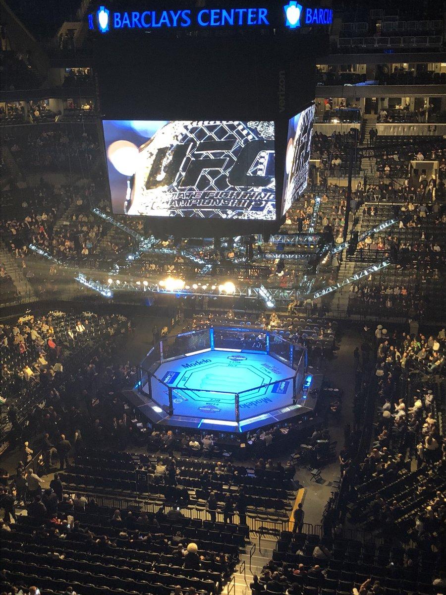 #UFC223 picks: Khabib, Joanna, Kattar, Lauzon, Magomedsharipov, Kowalkiewicz, Lauzon, Evans Smith, Rodriguez. I think that's all of them. @RotoWireMMA