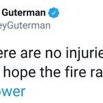 Said like a complete scumbag @JeffreyGuterman