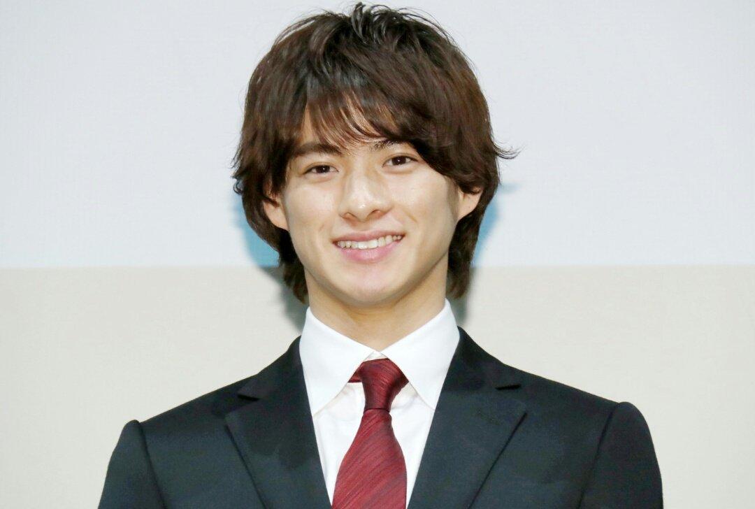 鈴木仁 , Twitter Search
