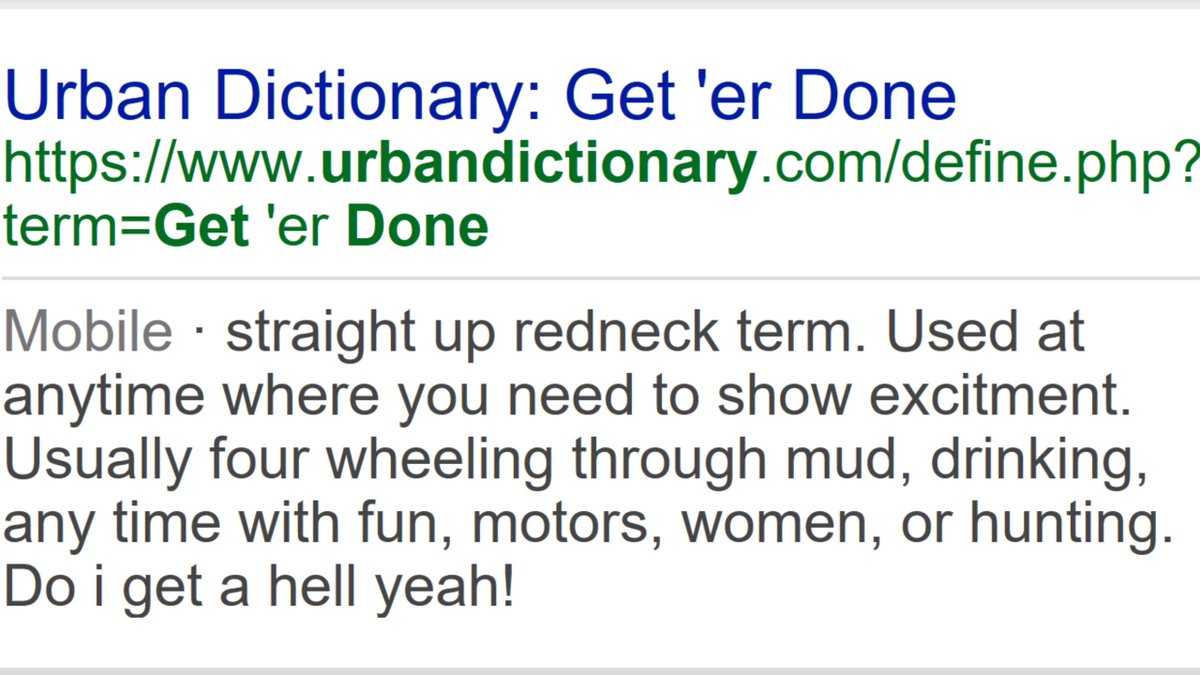 Wheeling urban dictionary