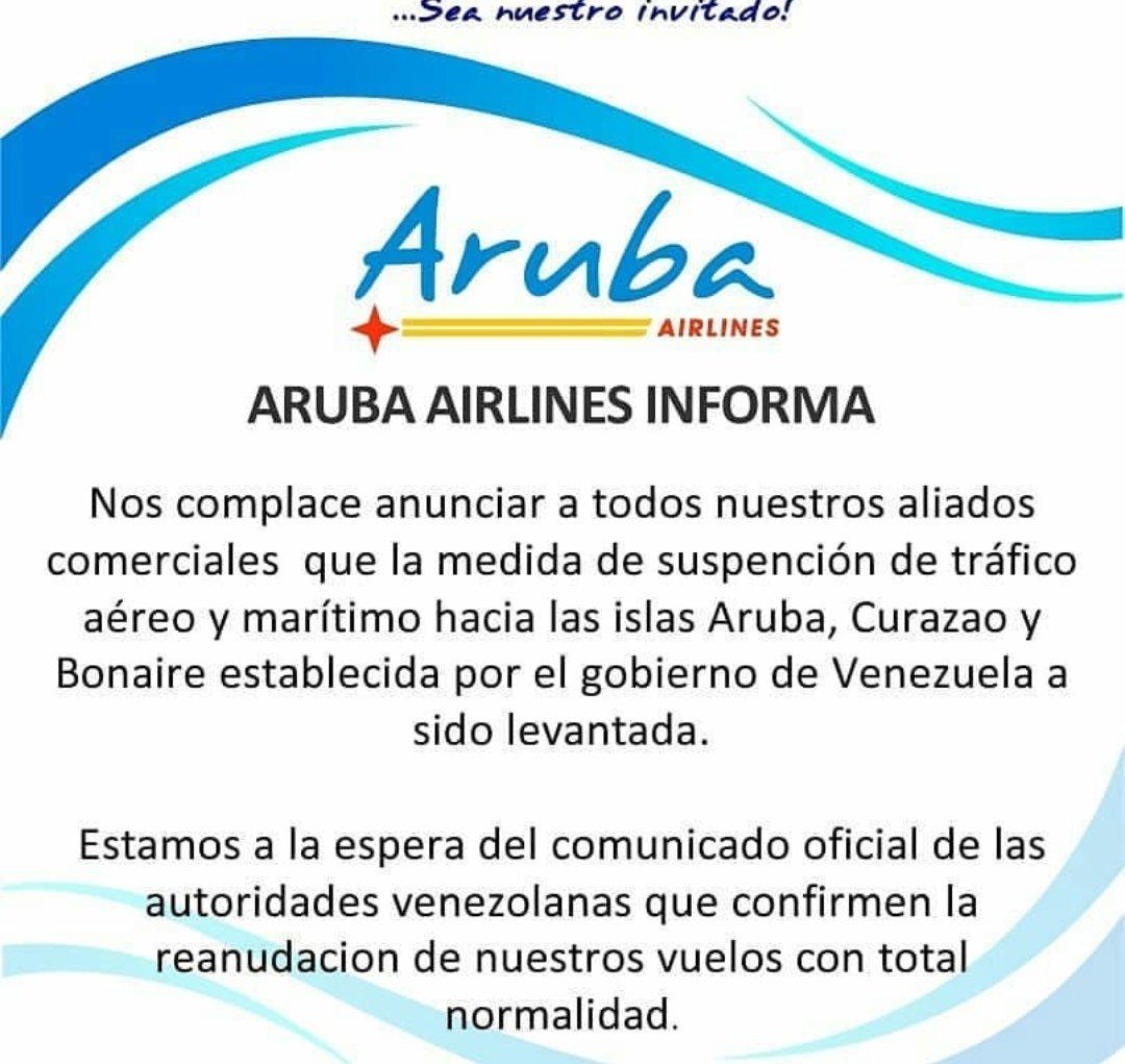 Hermosa Oficial Reanudar Viñeta - Ejemplo De Currículum Comercial ...
