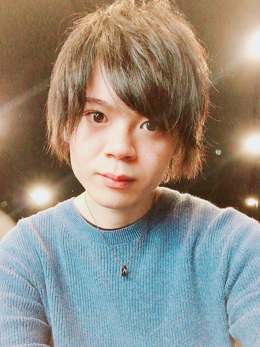 """小郷 拓真's tweet - """"千穐楽い..."""
