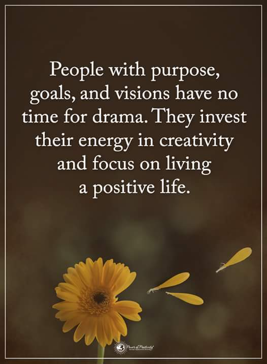 Inspirational Quotes On Twitter People With Purpose Goals And