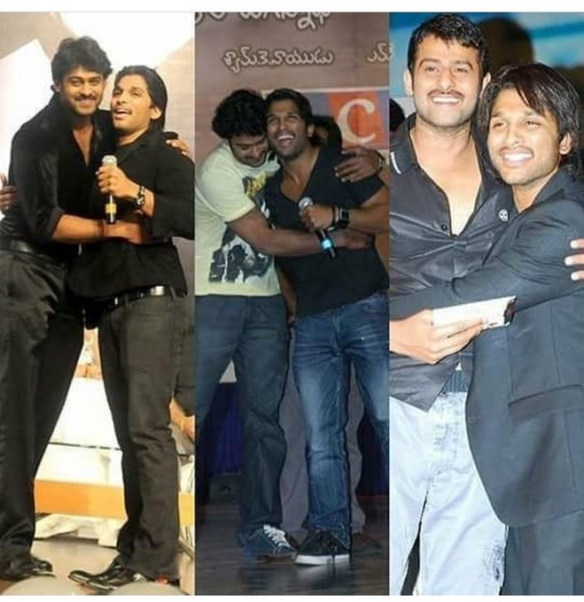Happy birthday to allu arjun  One india be positive Hardly wishes from dlg fans
