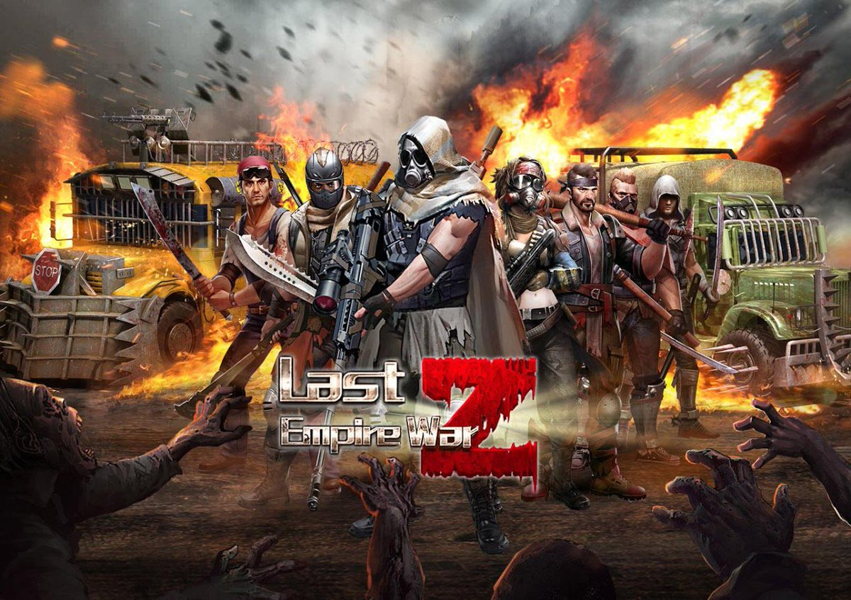 download Probability