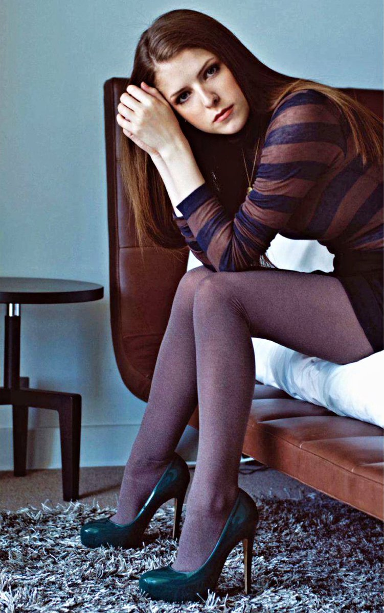 Legs pantyhose stockings nylons well told