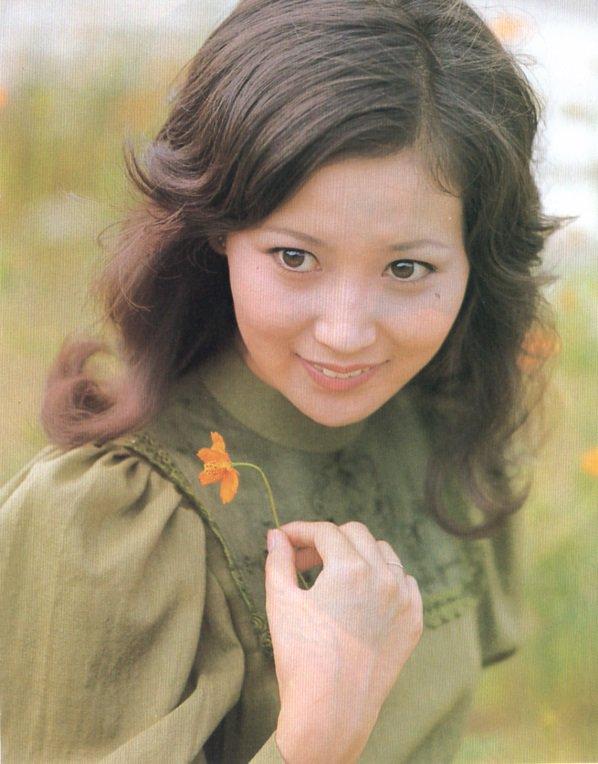 小林 麻美 子供