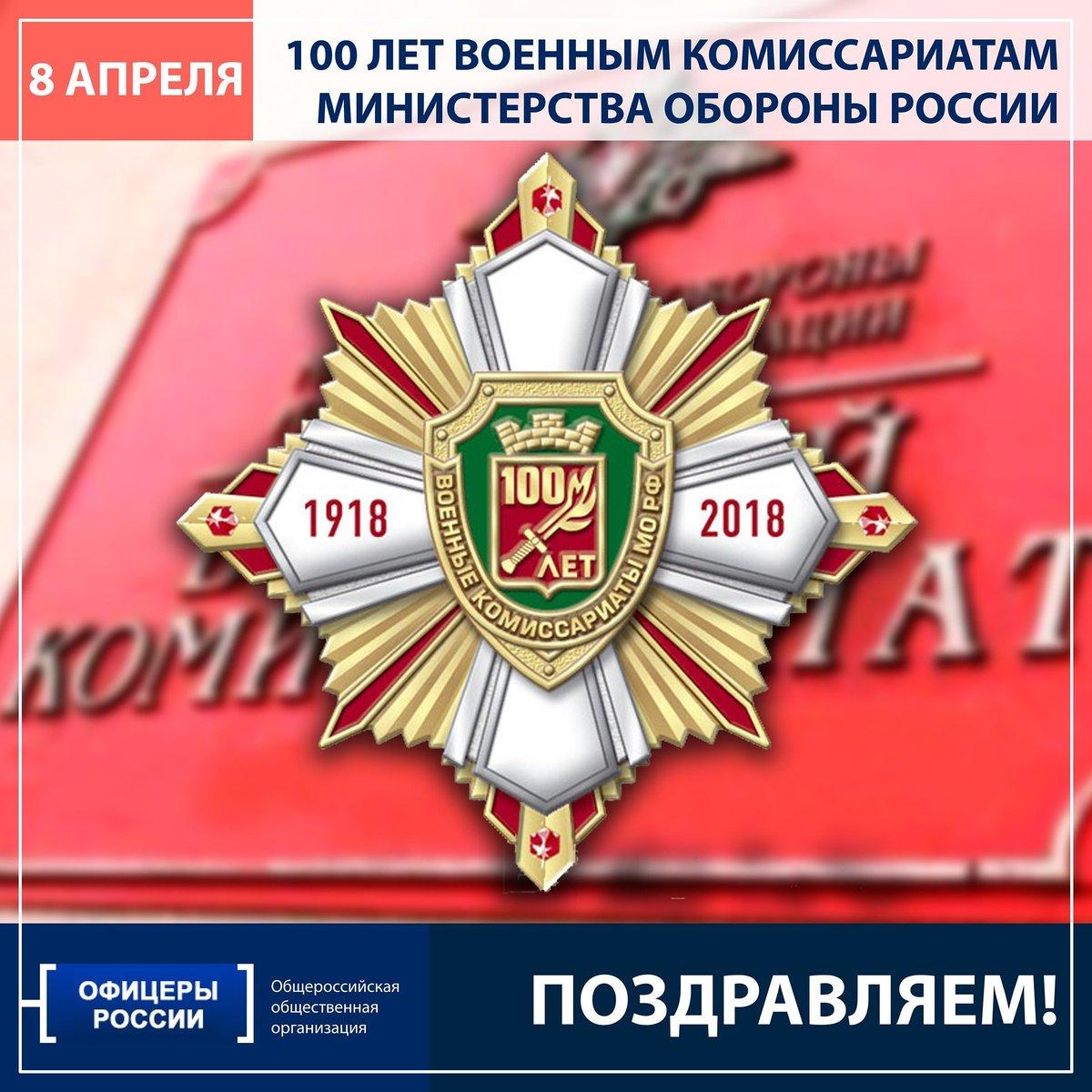С днем сотрудника военных комиссариатов открытки
