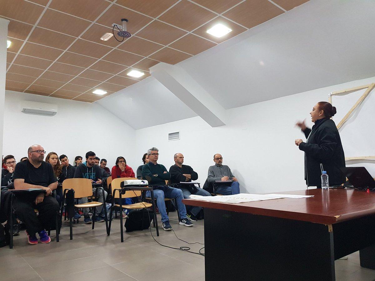ConcepciónRuizGómez on Twitter: \
