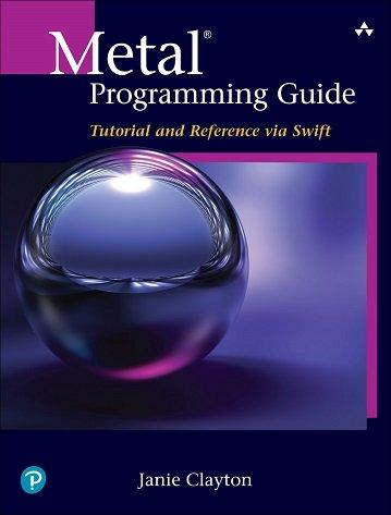 ebook Java 7