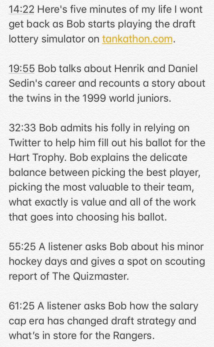 TSN Hockey on Twitter: