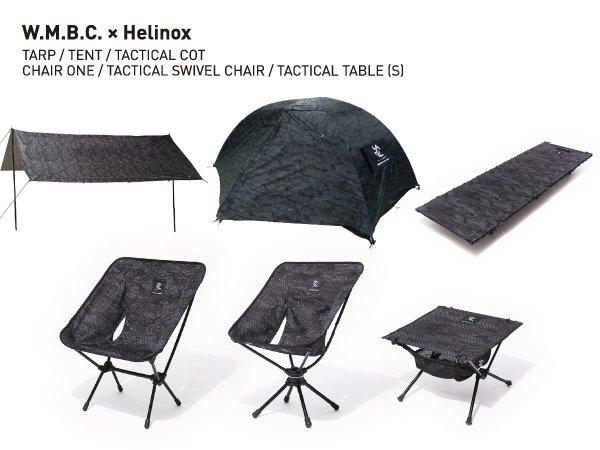 Marvelous Wmountaineering Hashtag On Twitter Machost Co Dining Chair Design Ideas Machostcouk