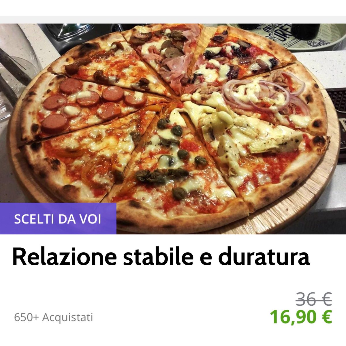Media Tweets by GrouponItaliaFake (@Groupon_lT) | Twitter