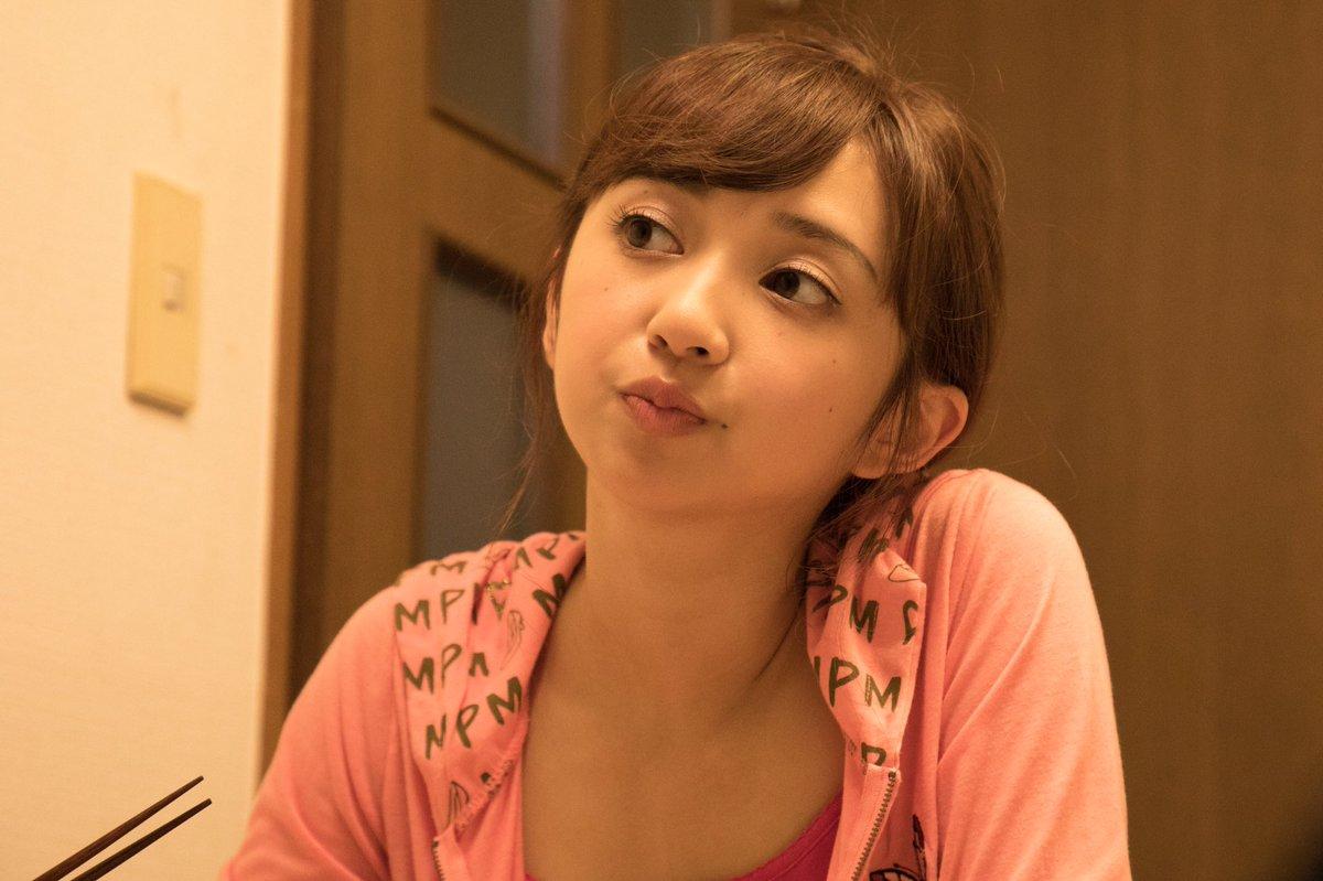 第8話まだ〜? #小宮有紗 #まずは第7話