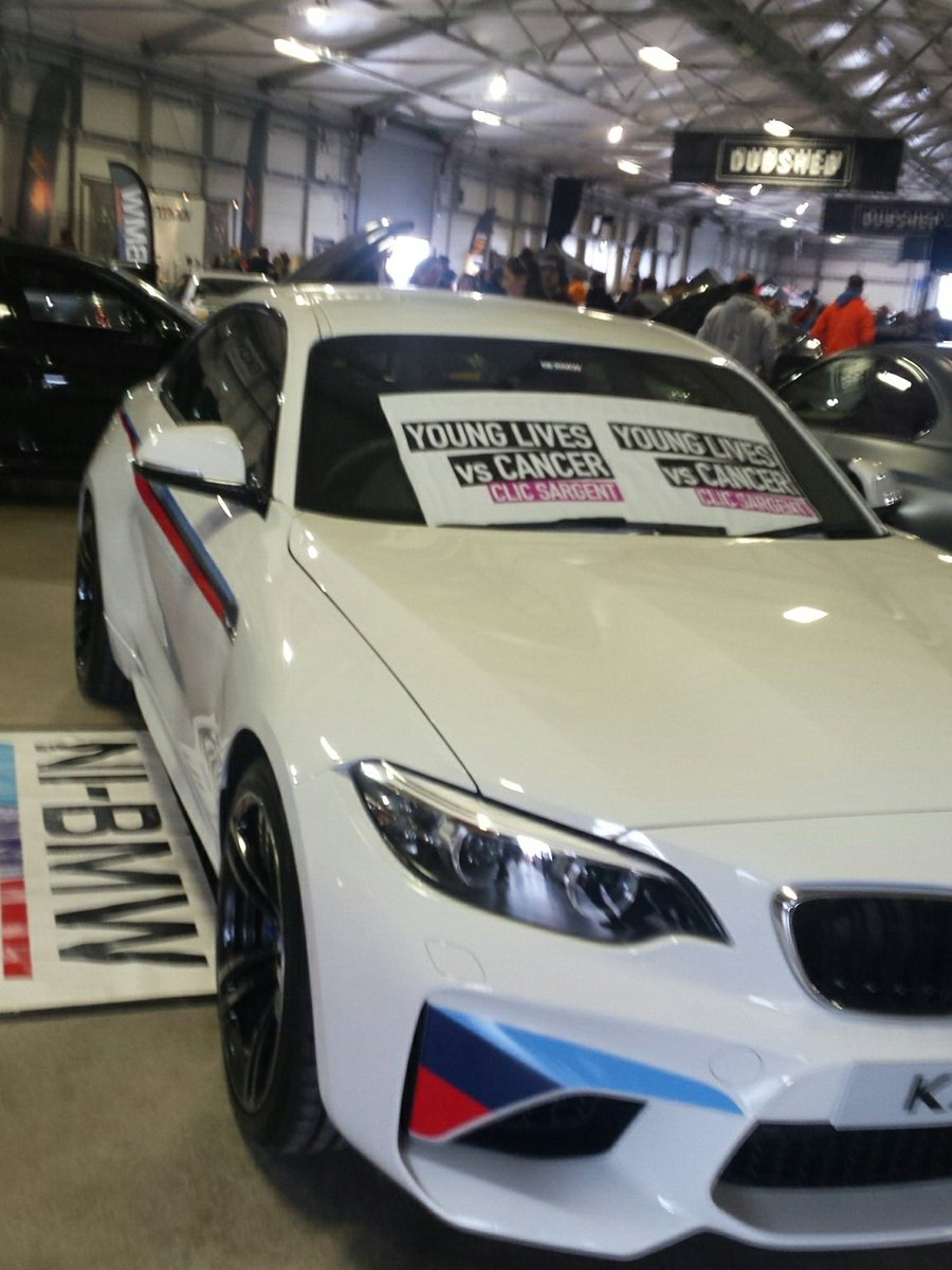 Gtini Hashtag On Twitter Clic Volvo Sports Car Amazing Cars At The Dubshed 2018 Bmwni Clicsargentnipic Djkwbtyydt