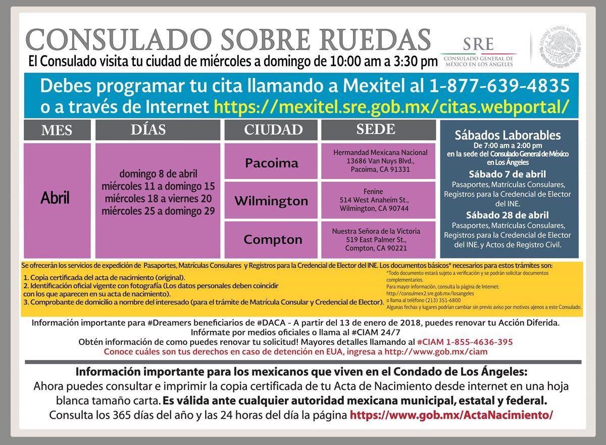 Fantástico Certificado De Nacimiento Copia De Los Ángeles Regalo ...
