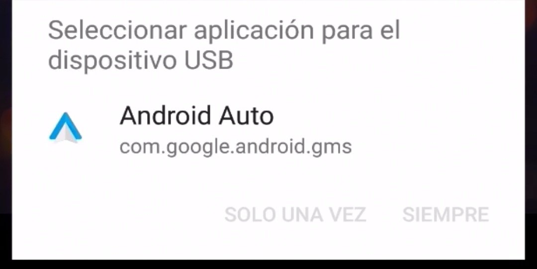 Huawei not compatible with Android Auto (@NoAAonHuawei) | Twitter