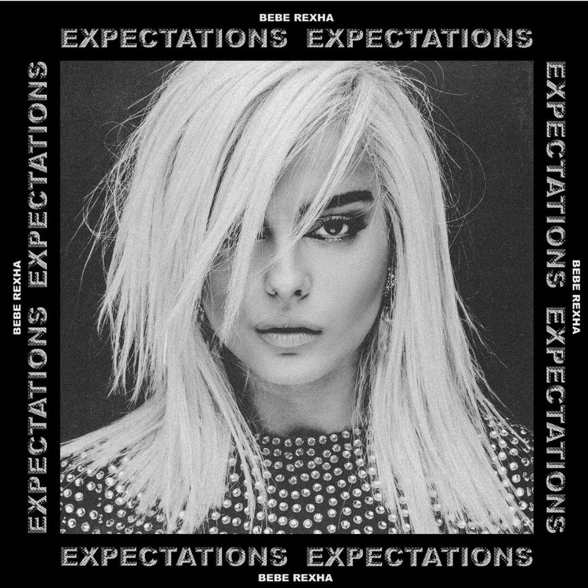 Image result for expectations bebe rexha