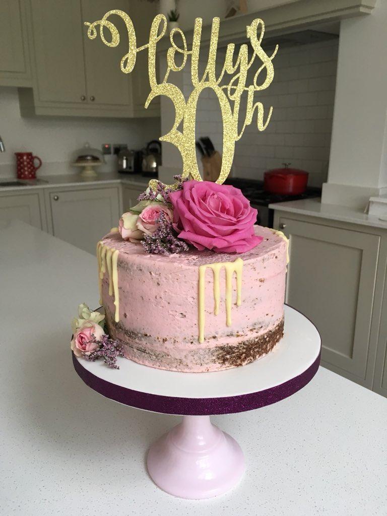 Sophia Rose Cake Design on Twitter: \