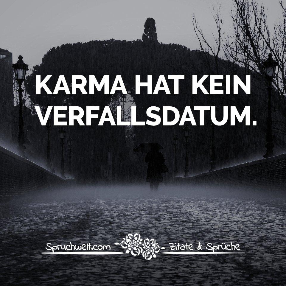 Wundervoll Sprüche Lebensweisheiten Referenz Von Dargghkwsaaaqkg.jpg